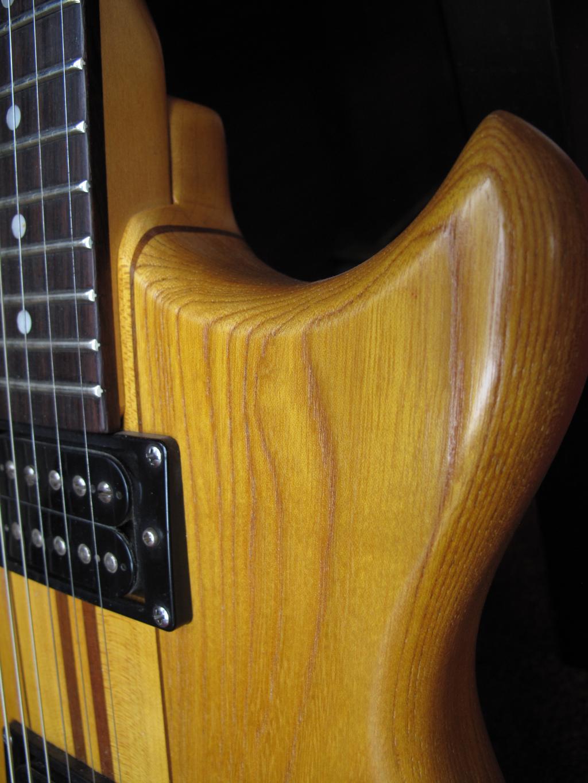 thunder - '83 Thunder 1 resto/refin IMG_2011