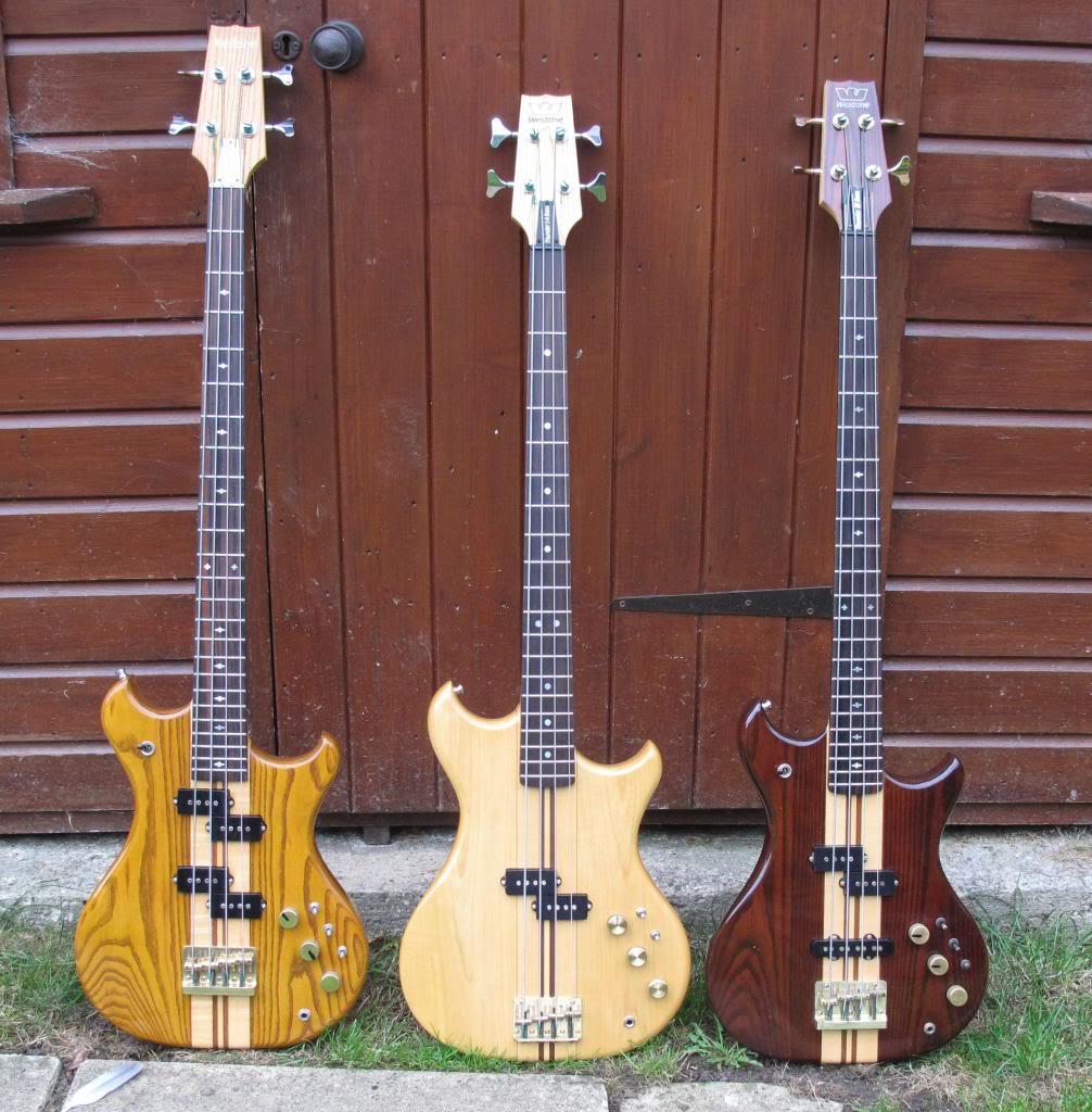 BASS - Daion Bass T3big