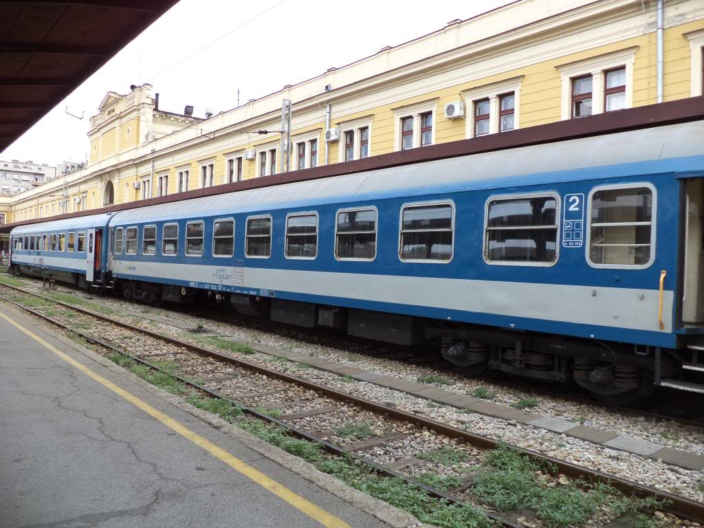 MÁV-Ungaria - Pagina 6 DSC03606_zps91097c89