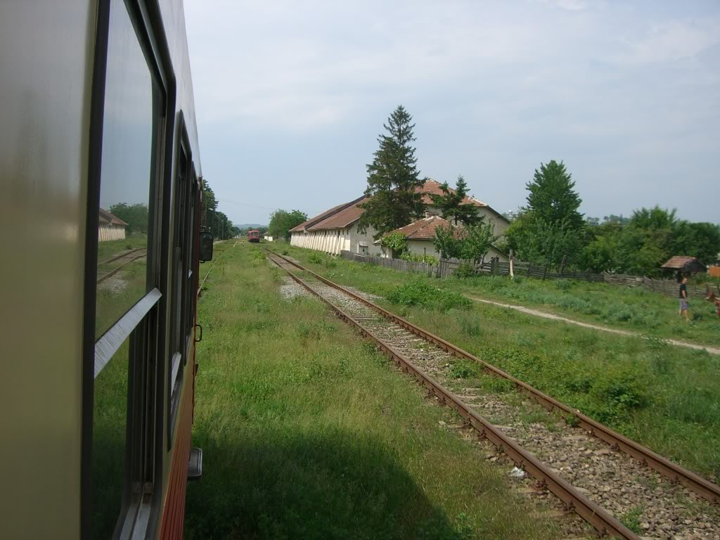 605 : Roman - Buhaiesti - Pagina 2 CIMG3249