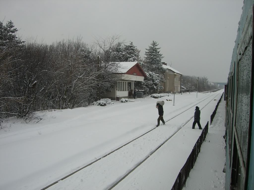 901 : Bucuresti Nord - Titu - Pitesti - Piatra Olt - Craiova CIMG5419