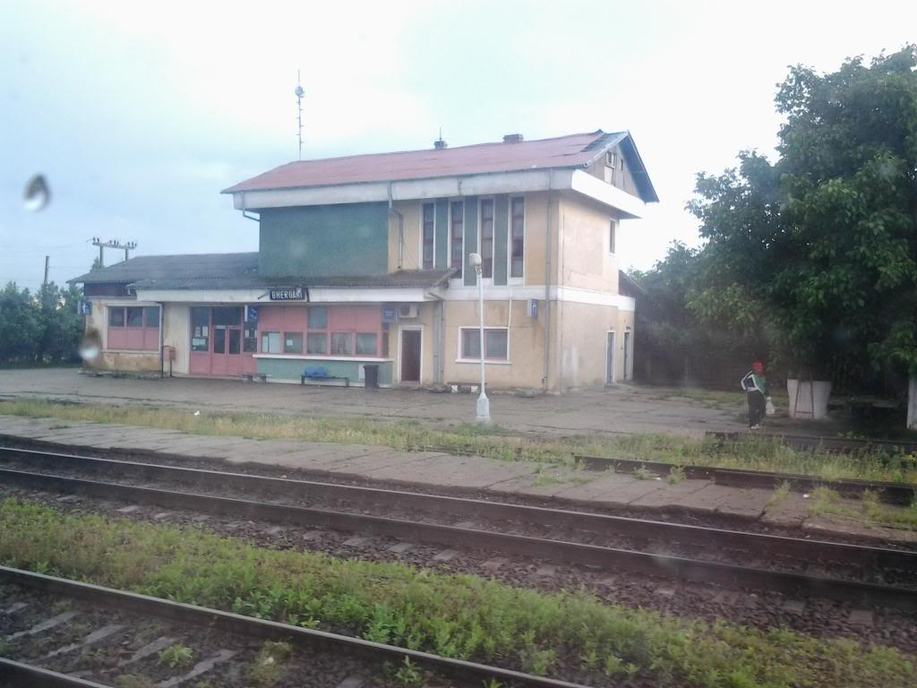 901 : Bucuresti Nord - Titu - Pitesti - Piatra Olt - Craiova - Pagina 5 Fotografie0395_zps0c9c840c