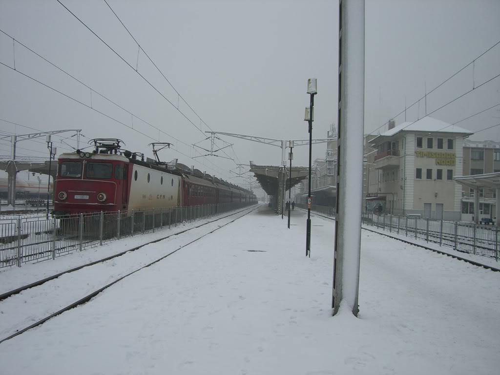 Timişoara Nord (900) CIMG5132