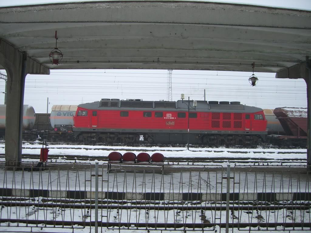 Timişoara Nord (900) CIMG5135