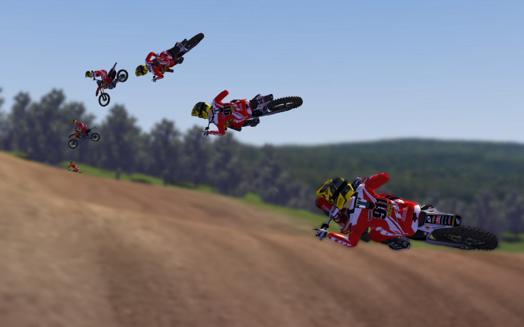 Team Honda Geico Powersports - Page 2 Screenshot2487