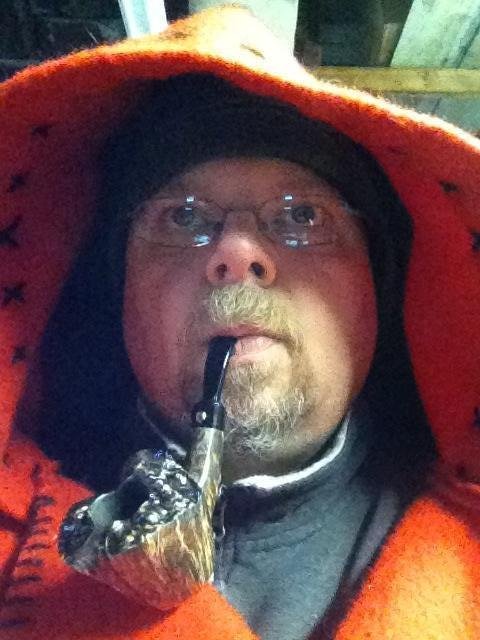 LET'S SEE PICS OF YOU SMOKING A PIPE - Page 3 Image-5_zps6acad9ab