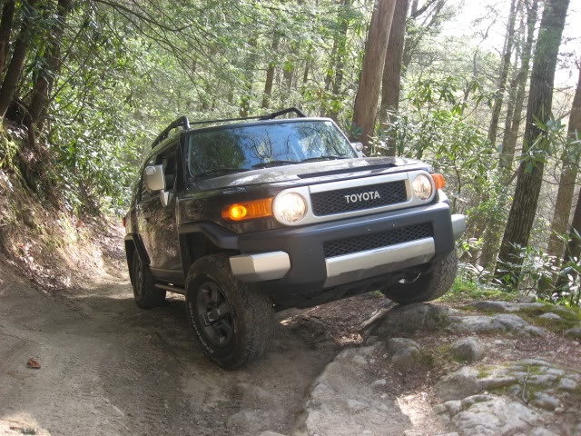 Post a Picture of Your FJ - Page 6 IMG_0637
