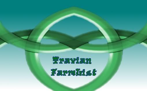 Travian FarmList v1.1 Farmli10