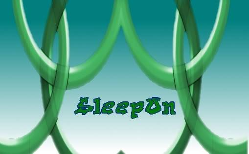 SleepOn v1.1 Sleepo10