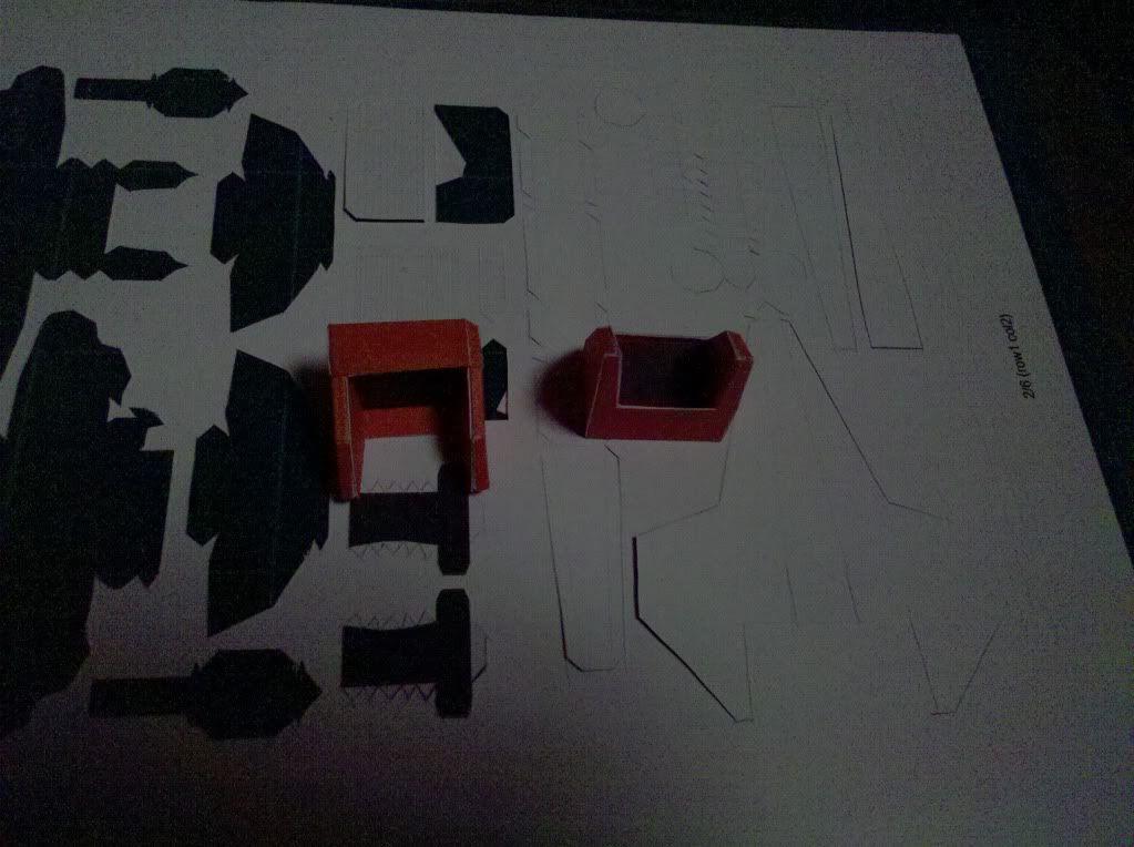 GAT-X105 Aile Strike Gundam IMG_20110403_190204