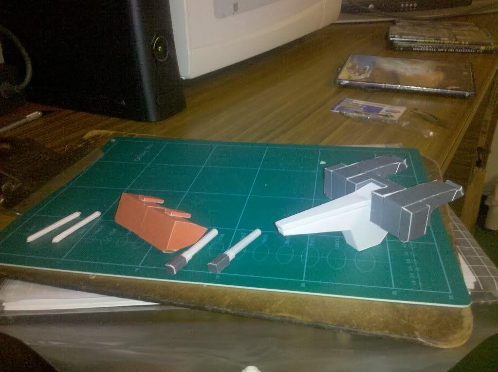 GAT-X105 Aile Strike Gundam IMG_20110404_234601-1