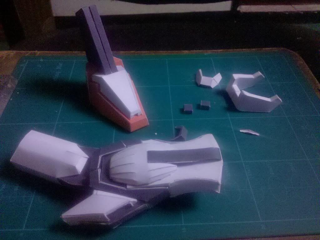 GAT-X105 Aile Strike Gundam IMG_20110414_194922-3