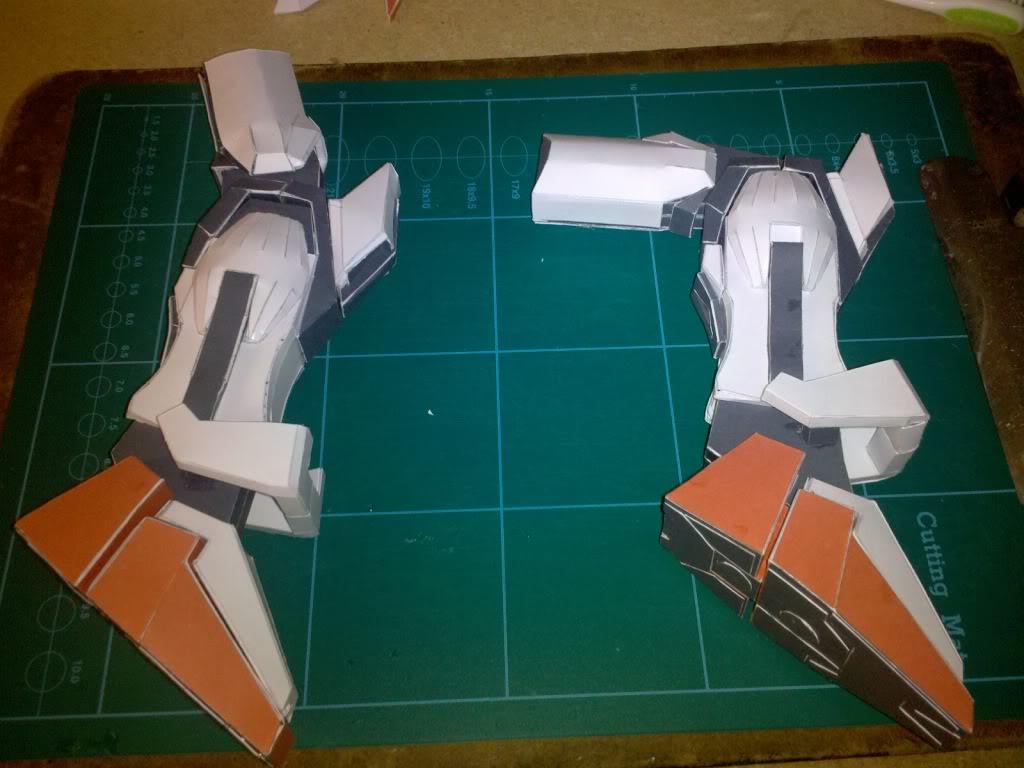 GAT-X105 Aile Strike Gundam IMG_20110414_231234-1