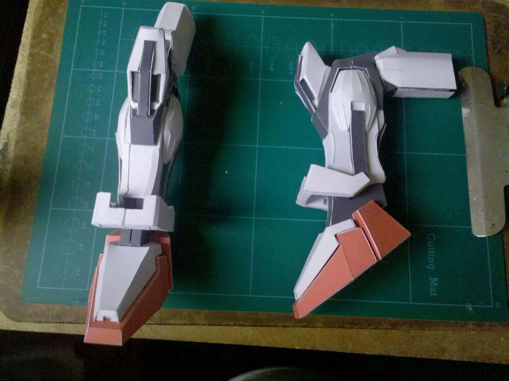 GAT-X105 Aile Strike Gundam IMG_20110414_231322