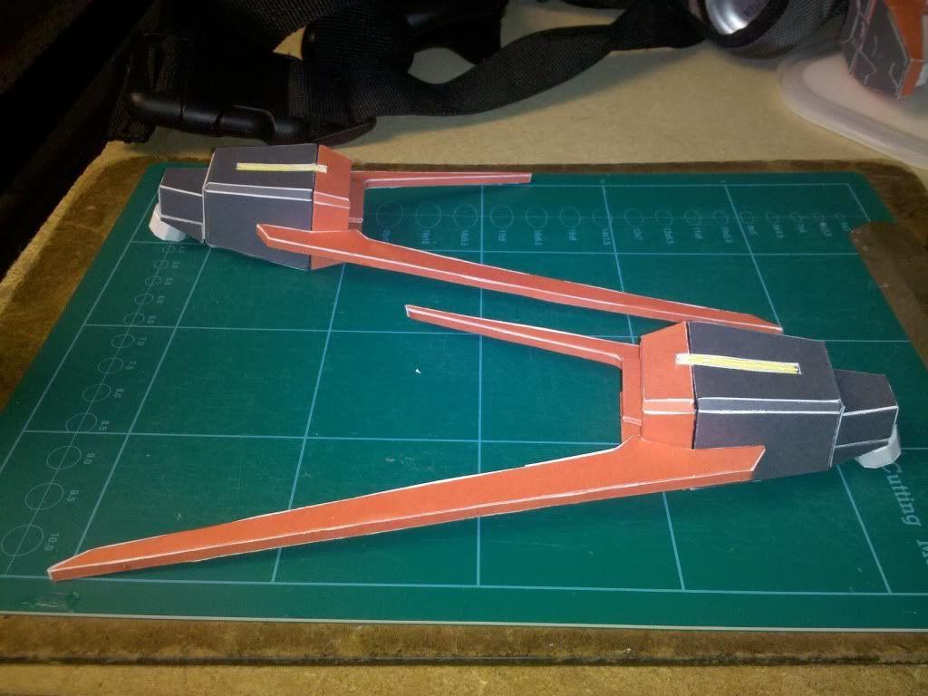 GAT-X105 Aile Strike Gundam IMG_20110414_231719