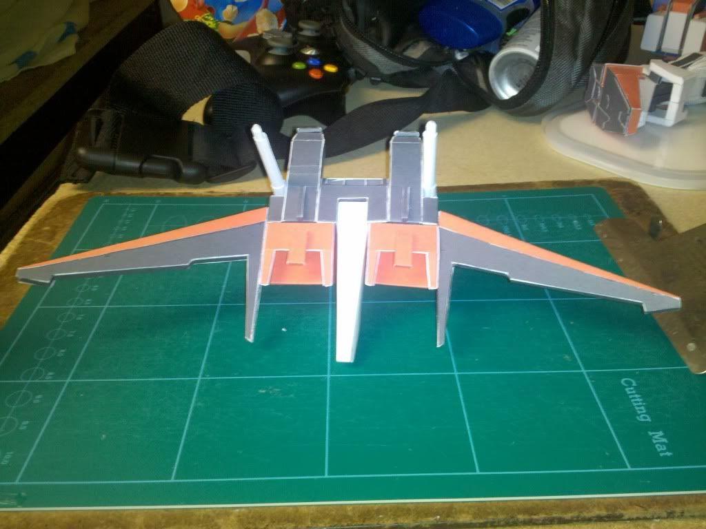 GAT-X105 Aile Strike Gundam IMG_20110414_231742