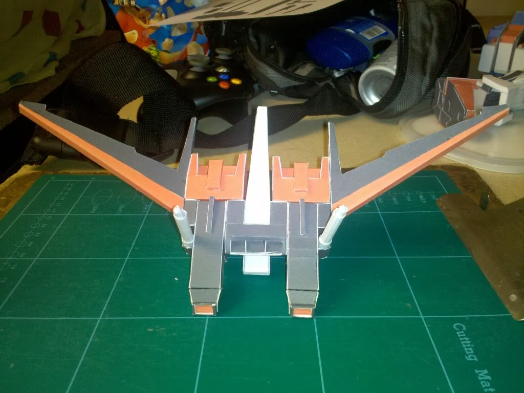 GAT-X105 Aile Strike Gundam IMG_20110414_231756