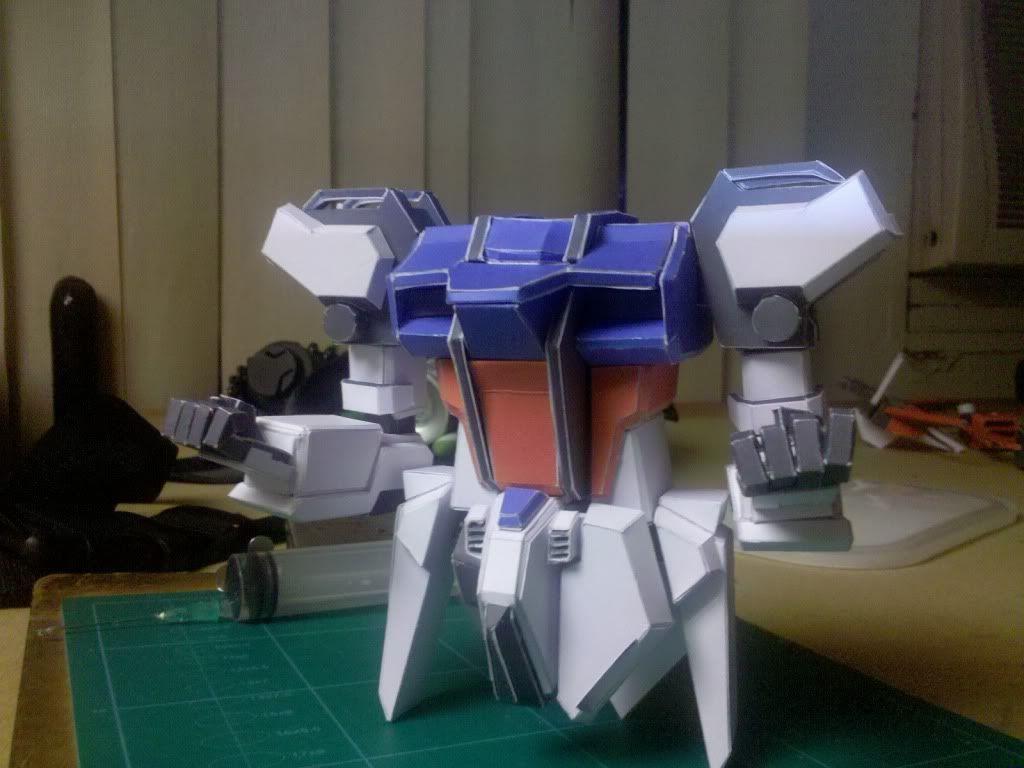 GAT-X105 Aile Strike Gundam IMG_20110416_015119