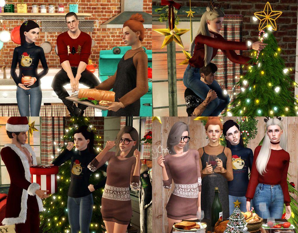 [FINALIZADO] Concurso de Navidad Postal3_zpstkmgcenq