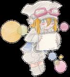 DMC Character Sheet: Lexia Hunt  Th_Lexia
