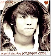 [20-3-2011][trans] một số sự thật về Jonghyun!! bạn đã biết chưa? ImagesqtbnANd9GcT73EXlRD0YL9lBdX2Kj6-w_G7CzYXVOA4PtUxW-_J2vdJv1rFk