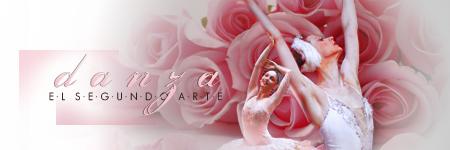 Alice Gallery··· [27/12] BalletH