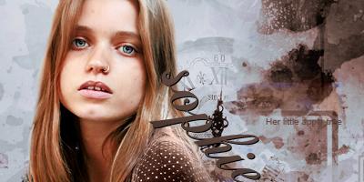 Alice Gallery··· [27/12] SophH1