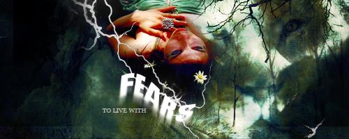 Alice Gallery··· [27/12] FearsH
