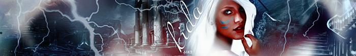 Alice Gallery··· [27/12] KidaH2