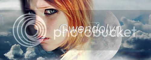 Alice Gallery··· [27/12] - Página 2 GwenFH1