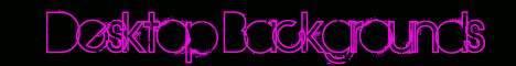 | New | Free GFX Shop | VIP | Open | DesktopBackgounds
