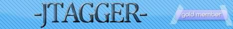 | New | Free GFX Shop | VIP | Open | Lklklk