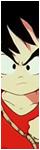 Dragon Ball World [Elite] Sinttulo-1-1