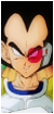 Dragon Ball Z World - Afiliación Elite -  VegetaZ_zpsbcb0e9c7