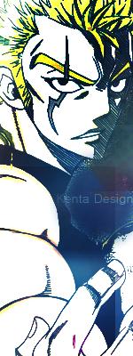 Kenta Design [Galeria] LAXUSAVA-2