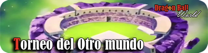 Estadio del Otro Mundo