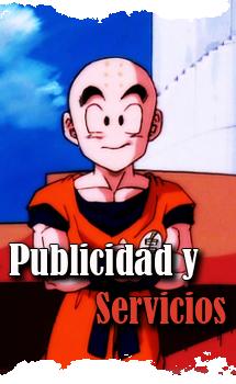Conectarse Publicidad-1