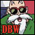 Dragon Ball World [Confirmación Elite Aceptada] Roshi50x50