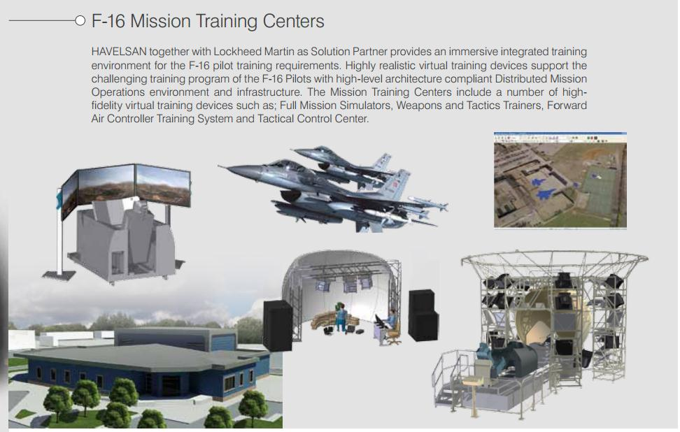 Industrie militaire turque ScreenShot001-6_zps8232ca9c