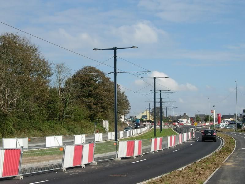 Tramway : En direct du chantier - Page 7 AkDSCN1591