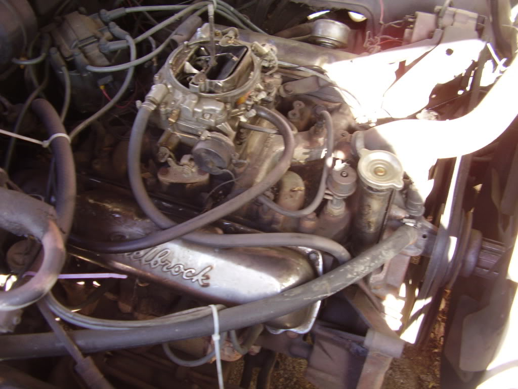 350 Rocket Engine Diagram Wiring Library Timing A Chevy