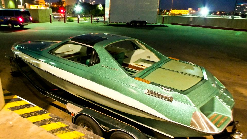 Sedan and Wagon Hitches  - The same? 183235_4142425571457_182704290_n