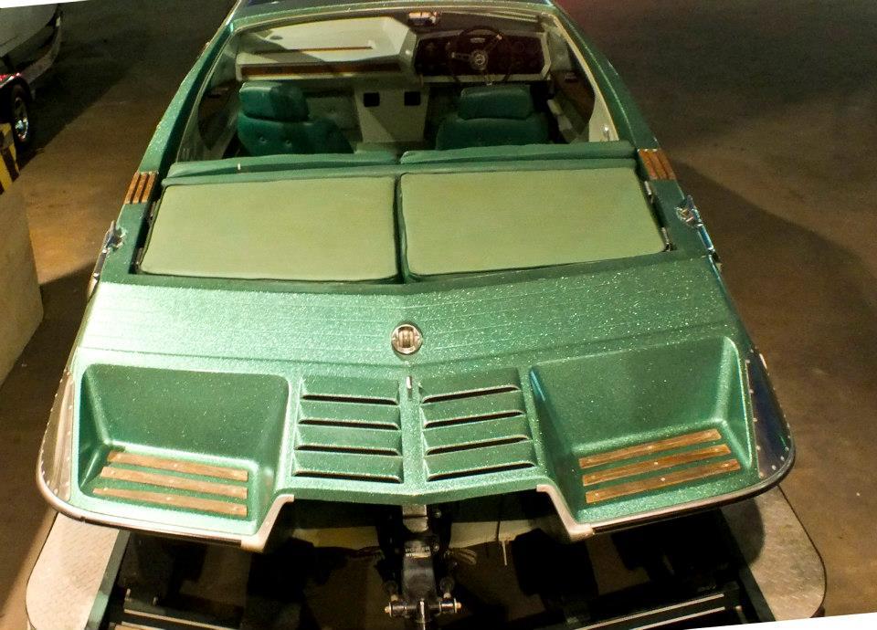 Sedan and Wagon Hitches  - The same? 297744_4142425771462_1362441262_n