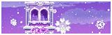 {.. Snow Tower ☆