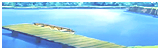 {.. Enchanted Lake ☆