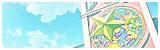 {.. Wall & Forum News ☆