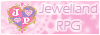 http://jewellandrpg.foruns.com.pt