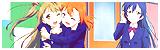 {.. Anime & Manga ☆