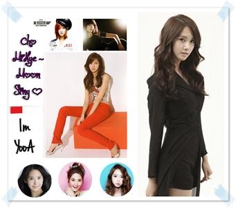 Taller de firmas de MiHye ^ _ ^ FirmaYoongL300_zps5a53d903