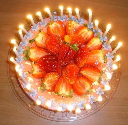[Golden Week] Happy birthday to Ran Angel! K